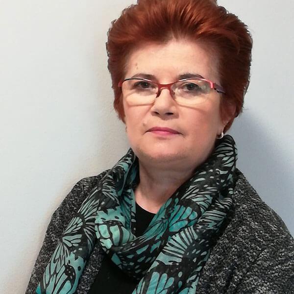 Snežana Milanović