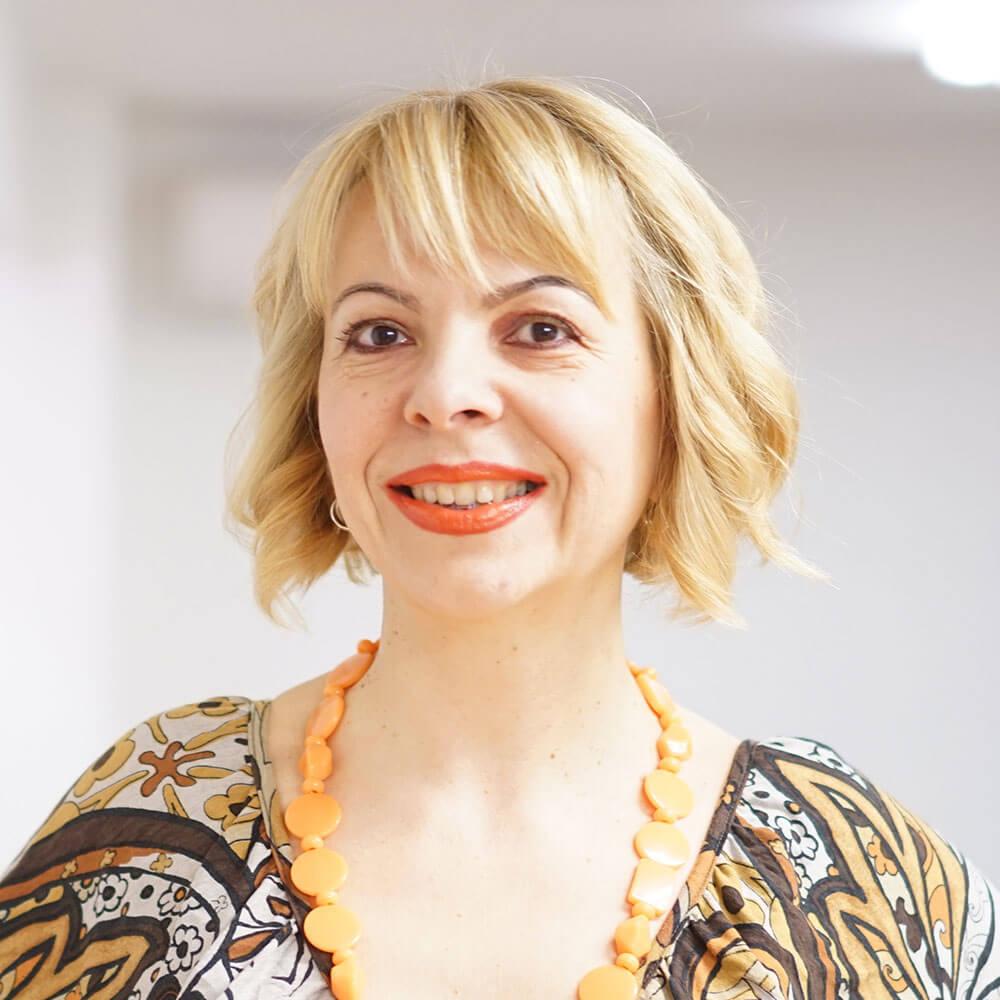 Snežana Prokić